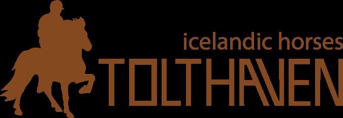 Tolthaven Icelandics